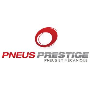 Pneus Prestige